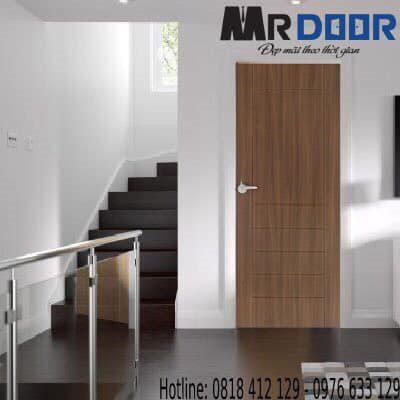 Cửa ABS - Mr.Door