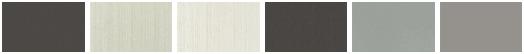 Các loại màu cửa nhựa Composite hiện đại